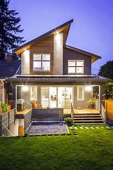 Kumpulan Desain Model Atap Rumah Minimalis Terindah Yang
