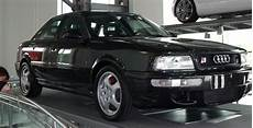 audi rs2 coupe the audi rs2 sedan 315 bhp only 4 where made
