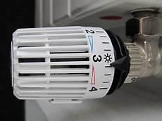 Comment Fonctionnent Les Robinets Thermostatiques