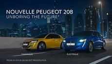Pub Nouvelle Peugeot 208 D 233 Couvrez Le Spot Tv Officiel