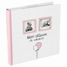 Album De Naissance 120 Photos Fille Les Douces Nuits De