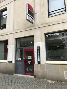 banque de brieuc soci 233 t 233 g 233 n 233 rale banque 56 rue guillaume 22000