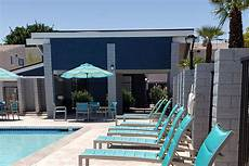 Lakewood Cove Apartments Henderson Nv by Lakewood Cove