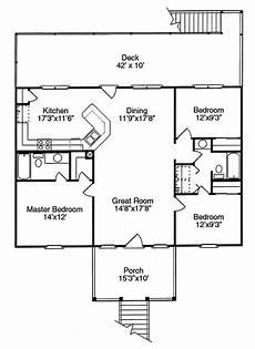 coastal house plans elevated raised beach house floor plans with images cabin house