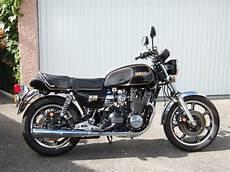 1982 Yamaha Xs 1100 Moto Zombdrive