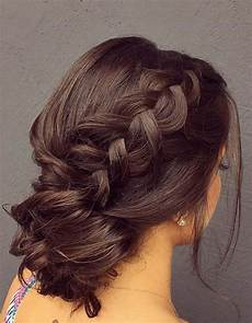Homecoming Hairstyles 21 popular homecoming hairstyles that ll the