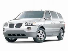2008 pontiac montana sv6 for sale in toronto 2008 pontiac montana sv6 for sale in edmonton