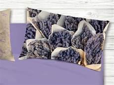 lenzuola copriletto completo lenzuola in puro cotone misura 1 piazza