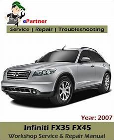 manual repair autos 2012 infiniti ex instrument cluster car owners manuals free downloads 2007 infiniti fx instrument cluster car owners manuals