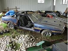 69 gt 500 barn find mustang barn finds rusty junkyard cars cars abandoned cars