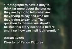 Sayings Photo