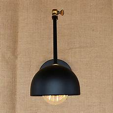 industrial style retro double arm wall sconce 4980611 2016 70 99