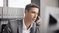 leasing mobiliare rent to buy e leasing mobiliare studio legale coppola