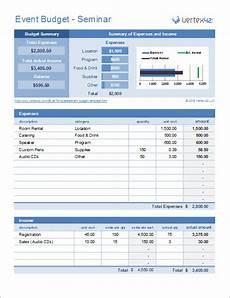 Info Malvorlagen Excel Haushaltsbuch Excel Vorlage Kostenlos 2019 Tippsvorlage