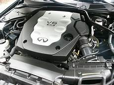 how does a cars engine work 2006 infiniti qx security system 2006 g35 engine diagram wiring library