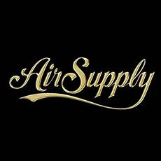 air supply topic youtube