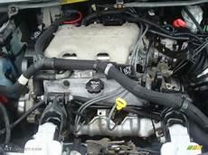 security system 2003 pontiac montana engine control 2003 pontiac montana standard montana model 3 4 liter ohv 12 valve v6 engine photo 44860904
