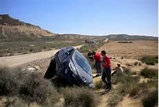 desert des bardenas en 4x4 bardenas flash infos 2011