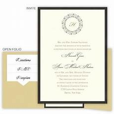 Where To Buy Sts For Wedding Invitations