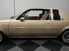 free online auto service manuals 1985 buick regal windshield wipe control 1985 buick regal base coupe 2 door ebay