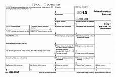 1099 form changes for 2013 and dynamics ax 2012