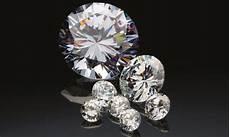 comment investir dans le diamant bilan