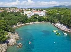 Wetter Kroatien Krk - valamar koralj hotel krk croatia reviews