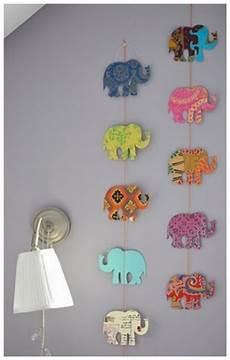 5 easy diy room d 233 cor ideas cus