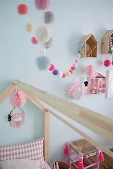 Kinderzimmer Deko Mädchen - babyzimmer m 228 dchen deko
