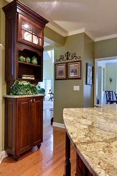 most popular kitchen paint colors design pictures remodel decor and ideas page 6 laurel