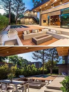 D 233 Co De Terrasse Am 233 Nagement Ext 233 Rieur Et Salon Design