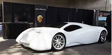 car lyon lyons motor s styrofoam model is my favorite nyc debut