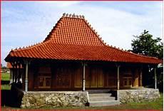Mengenal Kebudayaan Daerah Jawa Timur Seni Budayaku