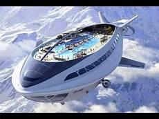 technologies du futur technologie du futur 2050 id 233 es d 233 coration id 233 es d 233 coration