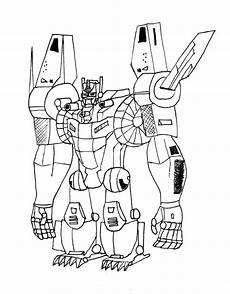 Malvorlagen Kinder Transformers Malvorlagen Fur Kinder Ausmalbilder Transformers
