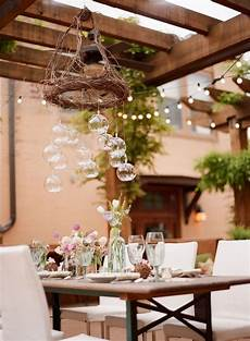 32 best images about rustic wedding ideas pinterest