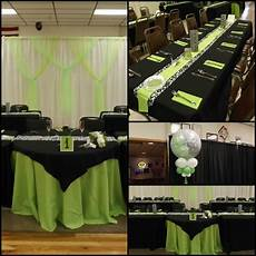 lime green and black damask collide in this beautiful wedding our weddings in 2019 lime