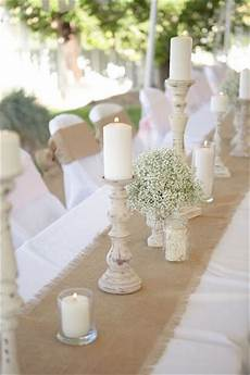 40 rustic burlap wedding ideas you ll love gravetics