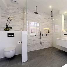 badezimmer t form 30 besten bad t form bilder auf badezimmer b 228 der ideen und duschen