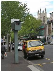 30 km zu schnell autobahn autofahren in neuseeland eine kurz 252 bersicht