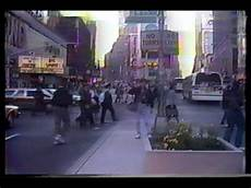 the streets of new york city oct 1987 pt 2