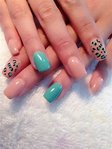 gel polish w designs nails pinterest