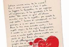 lettere per un matrimonio lettera d compra una pagina di pubblicit 224 per l