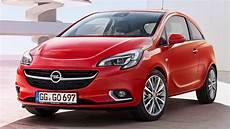 Opel Corsa 150 Ps - neuer 150 ps turbo f 252 r opel corsa autohaus de