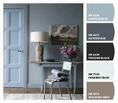 1000 images about sherwin williams languid blue on pinterest hunting nursery blue and boy