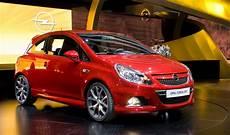 Opel Corsa Opc Letest Models 2011sports Cars Majestic