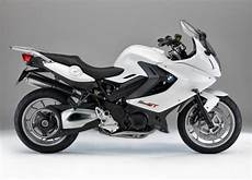 Bmw F 800 Gt Bike Images Prices Worldwide For Cars