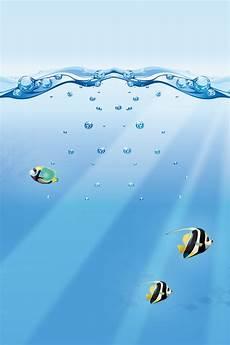 underwater black and white iphone wallpaper vector underwater fish wallpaper iphone hd