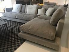 prezzi divani flexform flexform divano island 05 scontato 35 divani