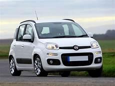 fiat panda 2012 autofficina e noleggio auto car rental